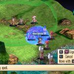 دانلود بازی Phantom Brave برای PC استراتژیک بازی بازی کامپیوتر ماجرایی نقش آفرینی