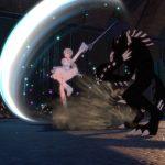 دانلود بازی RWBY Grimm Eclipse برای PC اکشن بازی بازی کامپیوتر ماجرایی مبارزه ای