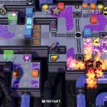دانلود بازی Burnstar برای PC استراتژیک اکشن بازی بازی کامپیوتر فکری ماجرایی