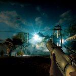 دانلود بازی World Of Undead برای PC استراتژیک اکشن بازی بازی کامپیوتر