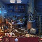 دانلود بازی Surface Lost Tales برای PC استراتژیک بازی بازی کامپیوتر فکری