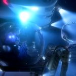 دانلود مستند Aliens of the Deep 2005 بیگانگان در اعماق مالتی مدیا مستند مطالب ویژه