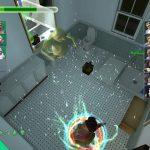 دانلود بازی Ghost Master برای PC استراتژیک بازی بازی کامپیوتر