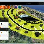 دانلود Lynda InfraWorks 360 Essential Training آموزش جامع اینفراورکس 360 آموزش گرافیکی آموزشی مالتی مدیا