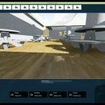دانلود Udemy Lumion For Architects فیلم آموزشی کامل لومیون برای معمارن آموزش نرم افزارهای مهندسی آموزشی مالتی مدیا