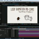 دانلود Lynda Motion Graphics Tutorial Series فیلم آموزشی موشن گرافیک آموزش انیمیشن سازی و 3بعدی آموزش صوتی تصویری آموزشی مالتی مدیا