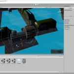 دانلود Unity Certified Developer Courseware دوره ساخت بازی با یونیتی آموزش ساخت بازی آموزشی مالتی مدیا