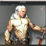 دانلود Digital Tutors Introduction To Scripting Shaders In Unity فیلم آموزشی اصول کدنویسی Shader ها در Unity آموزش برنامه نویسی آموزش ساخت بازی آموزشی مالتی مدیا