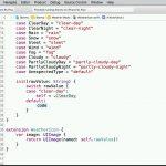دانلود TeamTreeHouse Network Programming with Swift 2 فیلم آموزشی برنامه نویسی شبکه و اینترنت با Swift 2 آموزش برنامه نویسی آموزشی مالتی مدیا