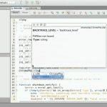 دانلود Lynda Debugging PHP: Advanced Techniques آموزش تکنیک های پیشرفته دیباگ در PHP آموزش برنامه نویسی آموزشی طراحی و توسعه وب مالتی مدیا