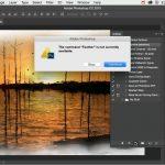 دانلود InfiniteSkills Automating Adobe Photoshop Training فیلم آموزشی خودکارسازی کارها در فتوشاپ آموزش گرافیکی آموزشی مالتی مدیا