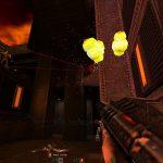دانلود بازی QUAKE II: QUAD DAMAGE برای PC اکشن بازی بازی کامپیوتر ترسناک