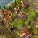 دانلود بازی The Settlers II 10th Anniversary برای PC استراتژیک بازی بازی کامپیوتر