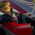 دانلود انیمیشن رچت و کلنک – Ratchet and Clank انیمیشن مالتی مدیا