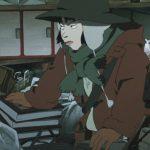 دانلود انیمه سینمایی Tokyo Godfathers انیمیشن مالتی مدیا