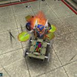 دانلود بازی Robot Arena 2 v1.4 برای PC بازی بازی کامپیوتر شبیه سازی