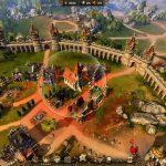 دانلود بازی The Settlers 7: Paths to a Kingdom Deluxe Gold Edition برای PC استراتژیک بازی بازی کامپیوتر