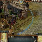 دانلود بازی The Settlers: Heritage of Kings برای PC استراتژیک بازی بازی کامپیوتر