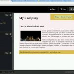1_-_Make_a_Website_course_introduction.mp4_snapshot_00.34_[2016.08.01_00.49.37]