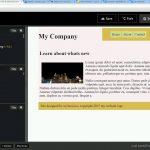 دانلود Udemy Create a Website from Scratch using HTML CSS step by step فیلم آموزشی ساخت گام به گام وب سایت با HTML و CSS آموزش برنامه نویسی آموزشی طراحی و توسعه وب مالتی مدیا