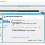 دانلود Pluralsight Windows Failover Clustering Fundamentals  دوره آموزشی راه اندازی Failover Clustering در سیستم ها و سرورهای ویندوزی آموزش شبکه و امنیت آموزشی مالتی مدیا