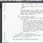 دانلود Pluralsight Google Analytics for Creative Professionals فیلم آموزشی مطالعه و تحلیل گزارشهای ترافیک وب سایت به کمک Google Analytics آموزش شبکه و امنیت آموزشی طراحی و توسعه وب مالتی مدیا مدیریت و بازاریابی