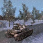 دانلود بازی Officers برای PC استراتژیک بازی بازی کامپیوتر