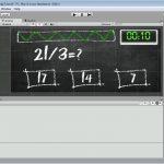 دانلود Udemy Creating a Cross-Platform Quiz App using Unity and Csharp فیلم ساخت اپلیکیشن کوئیز چندسکویی با سی شارپ و یونیتی آموزش برنامه نویسی آموزشی مالتی مدیا