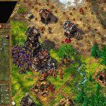 دانلود بازی Settlers 4 Gold Editon برای PC استراتژیک بازی بازی کامپیوتر