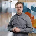 دانلود Lynda Build a Raspberry Pi Media Server راه اندازی یک مدیا سرور با رسبری پای آموزش برنامه نویسی آموزش شبکه و امنیت آموزشی مالتی مدیا
