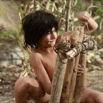 دانلود فیلم سینمایی The Jungle Book  با زیرنویس فارسی خانوادگی درام فیلم سینمایی ماجرایی مالتی مدیا مطالب ویژه