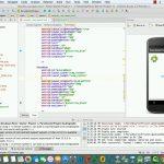 دانلود Udemy Build a Complete eCommerce Application: Android Marshmallow فیلم آموزش کامل ساخت اپلیکیشن تجارت الکترونیکی برای اندروید 6 آموزش برنامه نویسی آموزشی مالتی مدیا