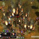 دانلود بازی Rise of Nations: Rise of Legends برای PC استراتژیک بازی بازی کامپیوتر شبیه سازی ماجرایی