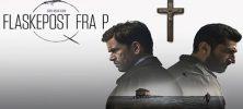 A-Conspiracy-of-Faith-2016