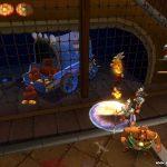 دانلود بازی Asterix and Obelix XXL برای PC اکشن بازی بازی کامپیوتر فکری ماجرایی