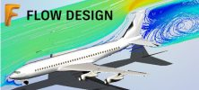 Autodesk-Flow-Design