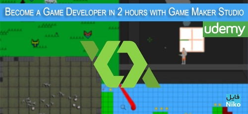 Become-a-Game-Developer-in-2-hours-with-Game-Maker-Studio