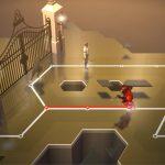 دانلود Deus Ex GO 2.1.87803  بازی پازل و معمایی اندروید + مود + دیتا اکشن بازی اندروید فکری موبایل