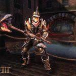 دانلود بازی Fable 3 برای PC اکشن بازی بازی کامپیوتر ماجرایی نقش آفرینی