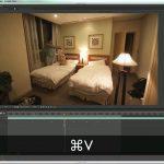دانلود Udemy Real World Animations in After Effects فیلم آموزشی ساخت انیمیشن های واقعی در After Effects آموزش انیمیشن سازی و 3بعدی آموزش صوتی تصویری آموزشی مالتی مدیا