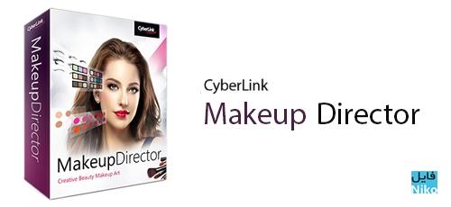 Makeup-Director