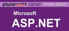 Pluralsight-ASP.NET-Tutorial-Series