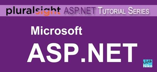 Pluralsight-ASP.NET-Tutorial-Series
