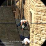 دانلود بازی Prison Break The Conspiracy برای PC اکشن بازی بازی کامپیوتر ماجرایی