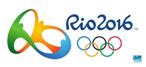 Rio-Summer-Olympics-2016-Ceremony