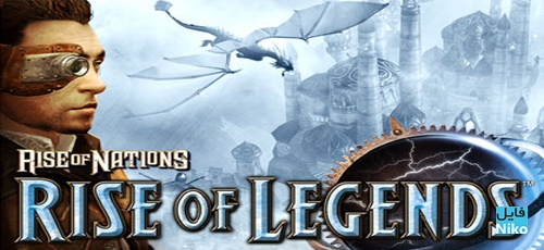 Rise-of-Nations-Rise-of-Legends