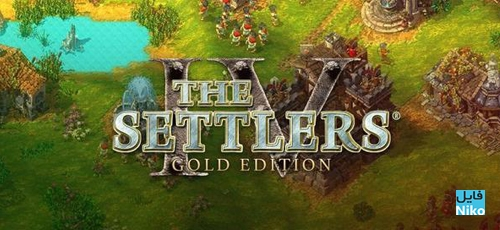 Settlers-4-Gold