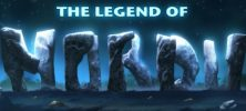 The-Legend-of-Mordu