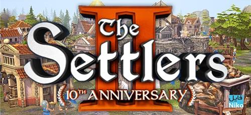 The-Settlers-II-10th-Anniversary