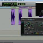 دانلود Lynda Foundations of Audio Tutorial Series فیلم آموزشی مبانی صوت و تنظیم صدا و موسیقی آموزش صوتی تصویری آموزشی مالتی مدیا